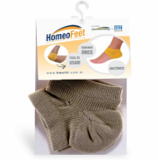 HomeoFeet