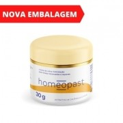 HomeoPast - 30 g
