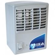 Ionizador e purificador de ar - IZA Air