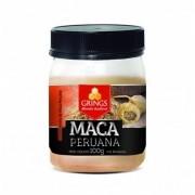 Maca peruana 100g - Grings
