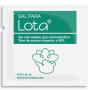 Sal para o Lota | Cloreto de sódio Não iodado para limpeza nasal | 60 sachês de 3g