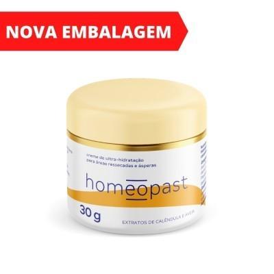 HomeoPast - 30 g