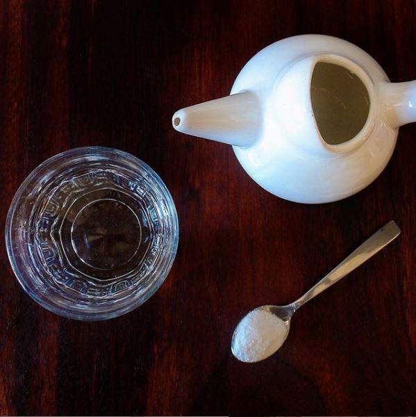Lota P 200ml ® - Porcelana