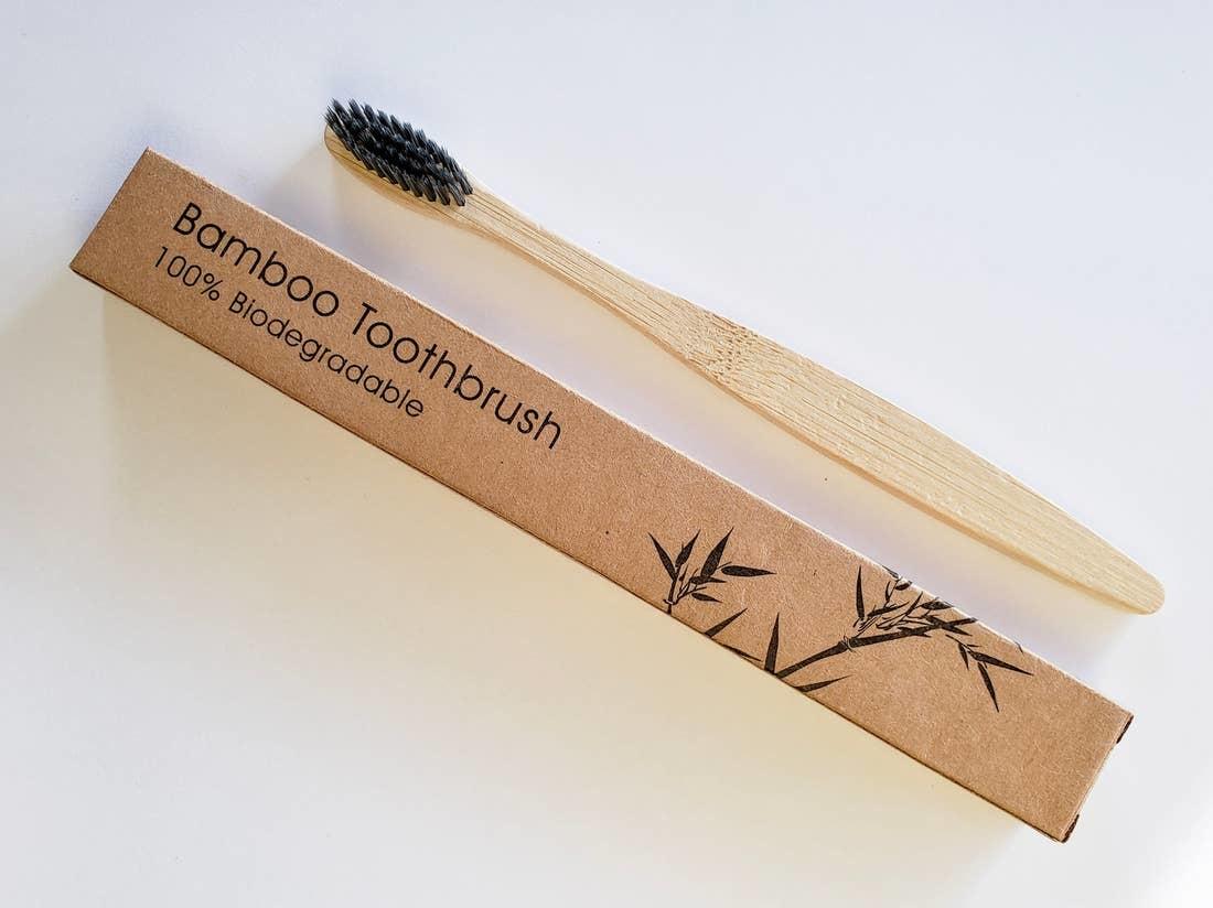 PROMOÇÃO Lota 350ml + Escova de bambu ecológica