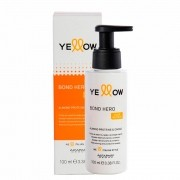 Alfaparf Yellow Repair Blond Hero With Almond Proteins & Cacao 100ml/3.38fl.oz
