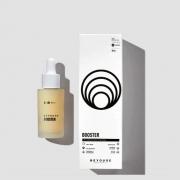 Beyoung Booster Sérum Skin Collection 30ml/1.01fl.oz