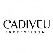 Kit Cadiveu Hair Remedy Lavatório + Máscara e Sos Leve-in