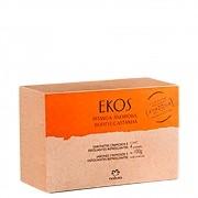 Natura Ekos Pitanga Caixa de Sabonetes 4 unid de 100g Sortidos