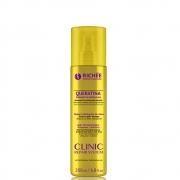 Richee Clinic Repair Queratina Liquida Biometica 200ml
