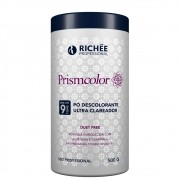 Richée Professional Prismcolor Pó Descolorante 500g