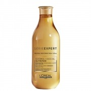 Shampoo Loreal Professionnel Serie Expert Nutrifier Glycerol Coco Oil 300ml