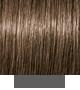 6-00 Louro Escuro Natural Extra - Igora Color 10