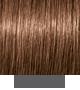 6-65 Louro Escuro Marrom Dourado - Igora Color 10