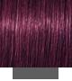 6-99 Louro Escuro Violeta Extra - Igora Royal