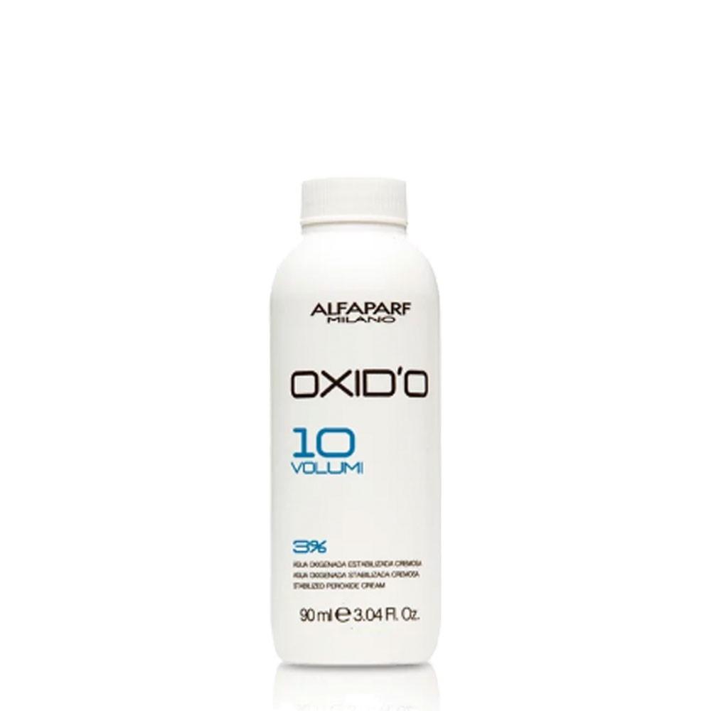 Alfaparf Oxigenada 10 Volumes 90ml