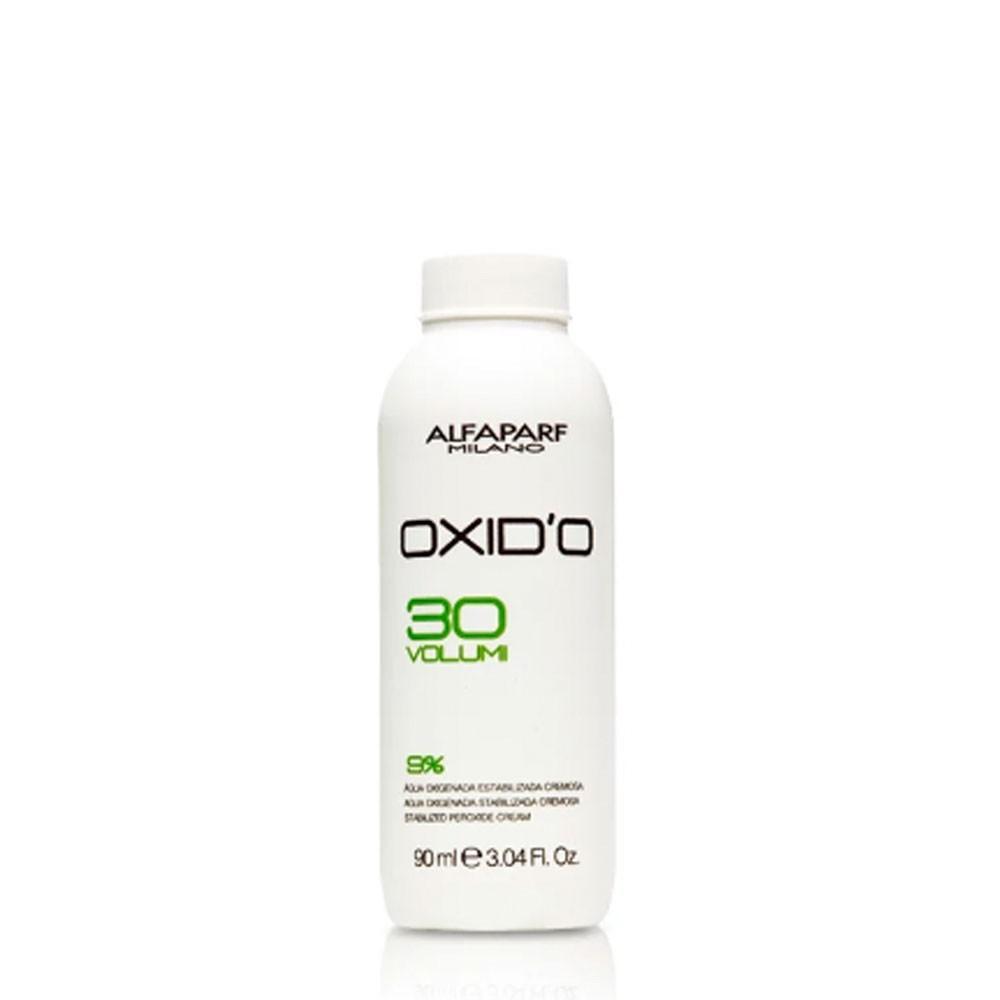 Alfaparf Oxigenada 30 Volumes 90ml