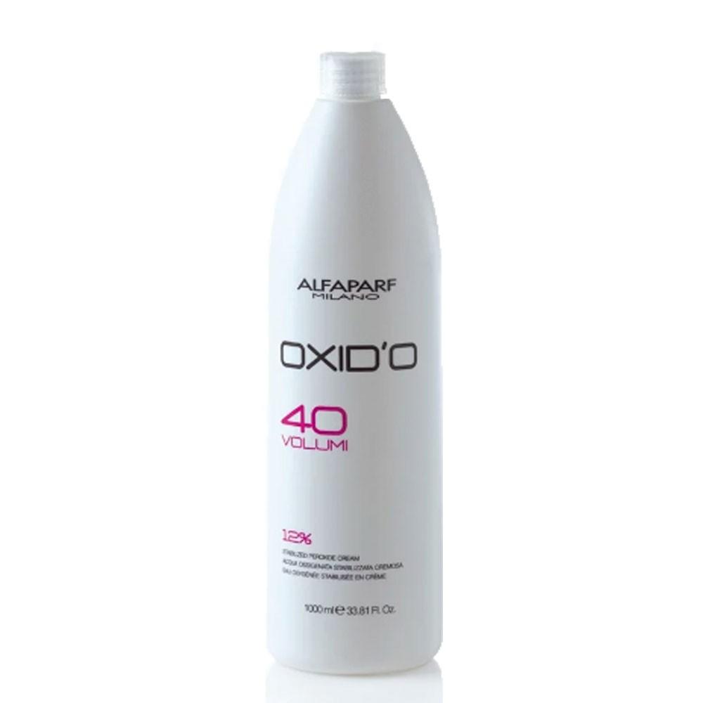 Alfaparf Oxigenada 40 Volumes 1L