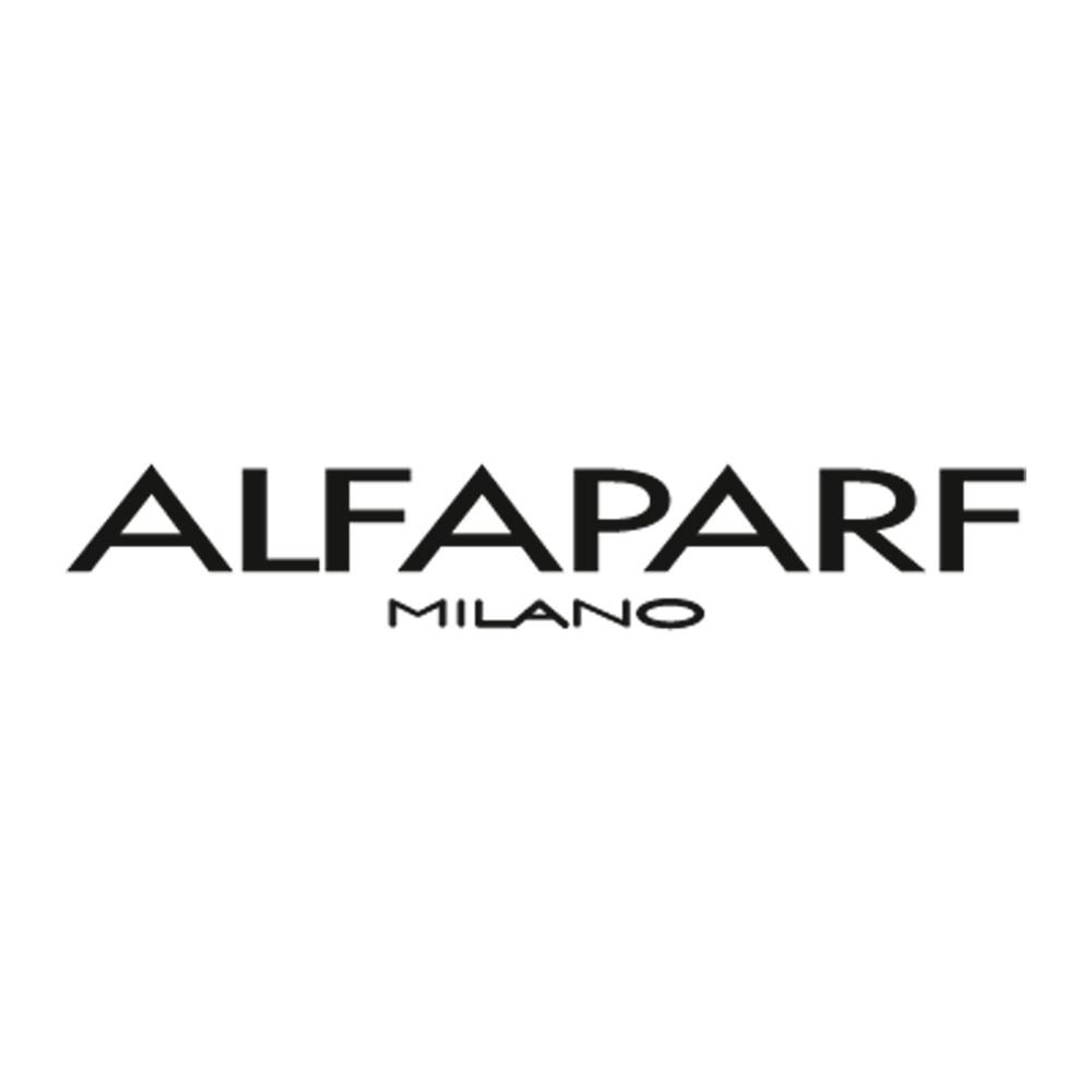 Alfaparf Shampoo Rigen Reestruturação Cabelo Forte 3,5 L