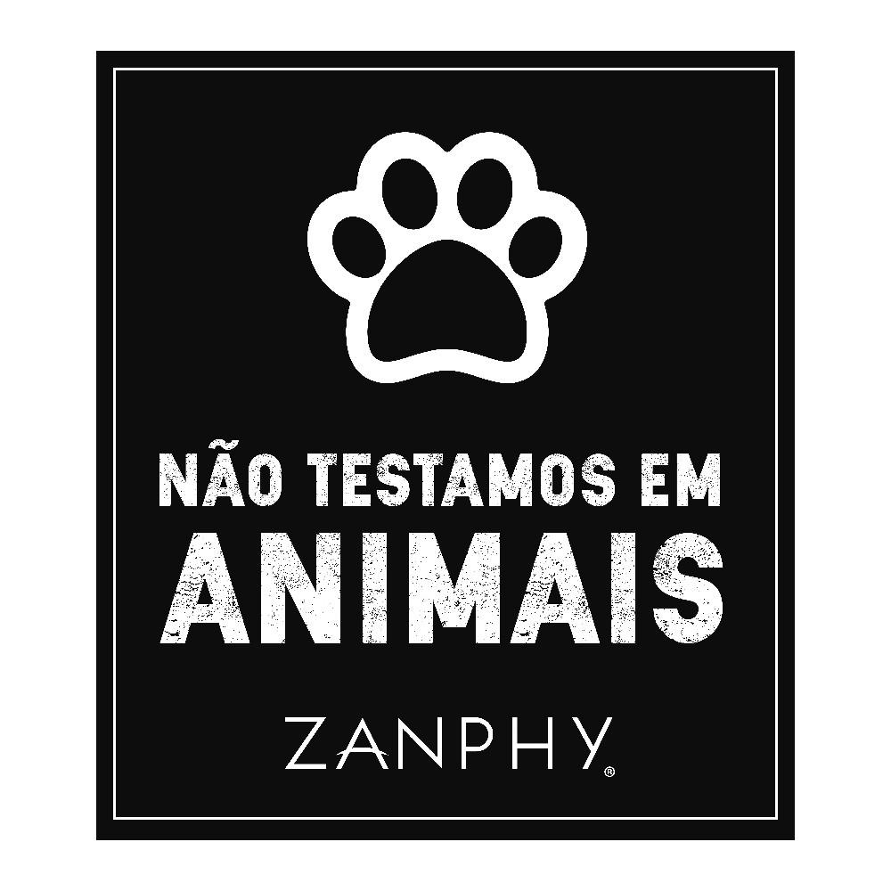 Batom Líquido Zanphy Ultra Fixação Copacabana