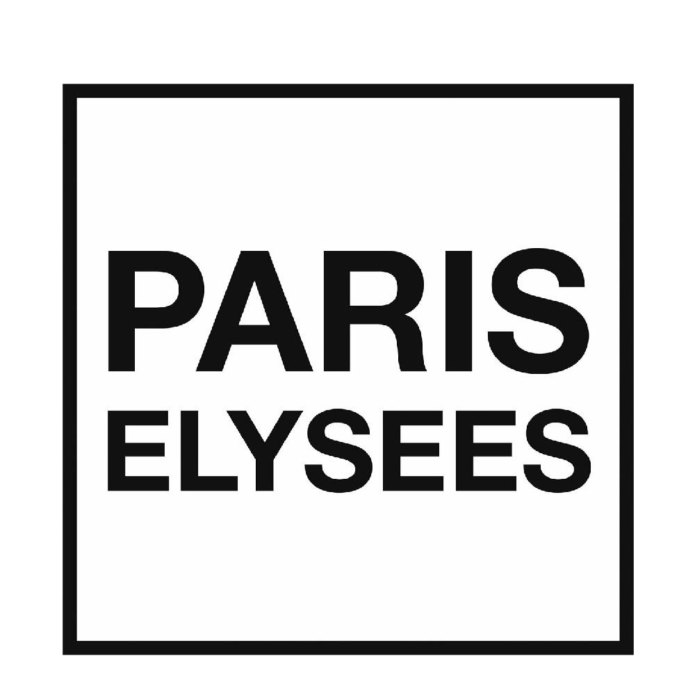Handsome Black Masculino Paris Elysees Edt 100ml