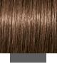Igora Royal Tintura - 5.65 - Castanho Marrom Dourado