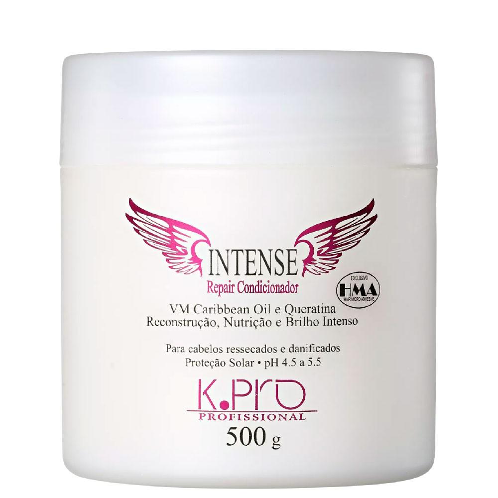 INTENSE REPAIR 500G - KPRO