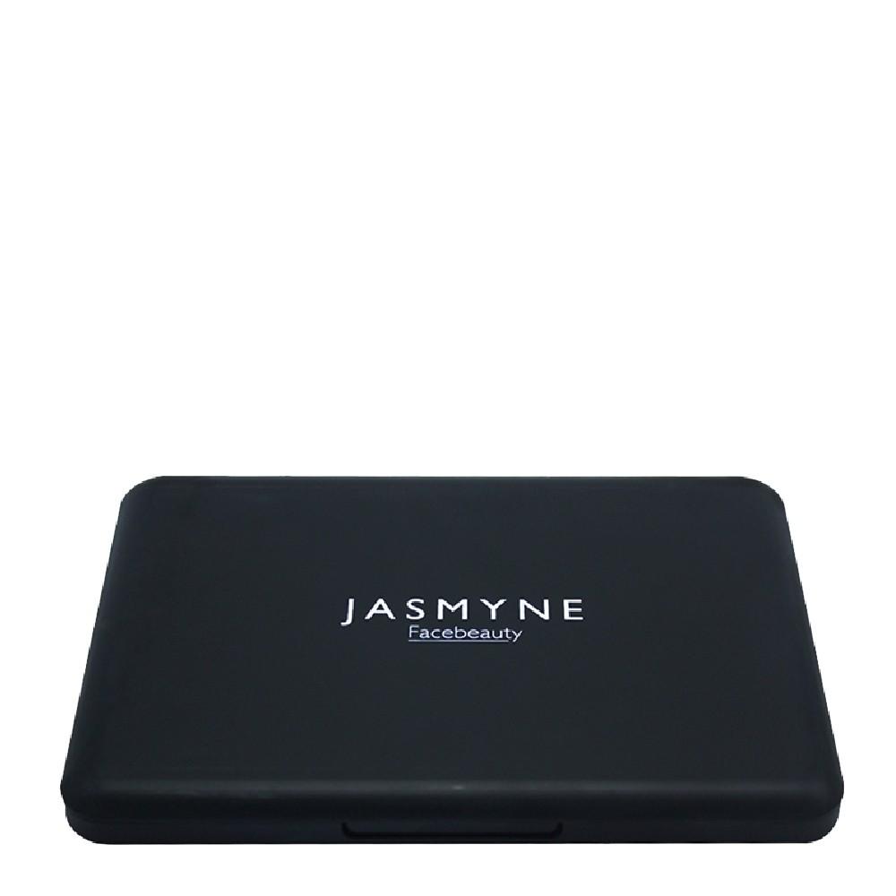 Jasmyne Kit Sombra Facebeauty 24 Sombras