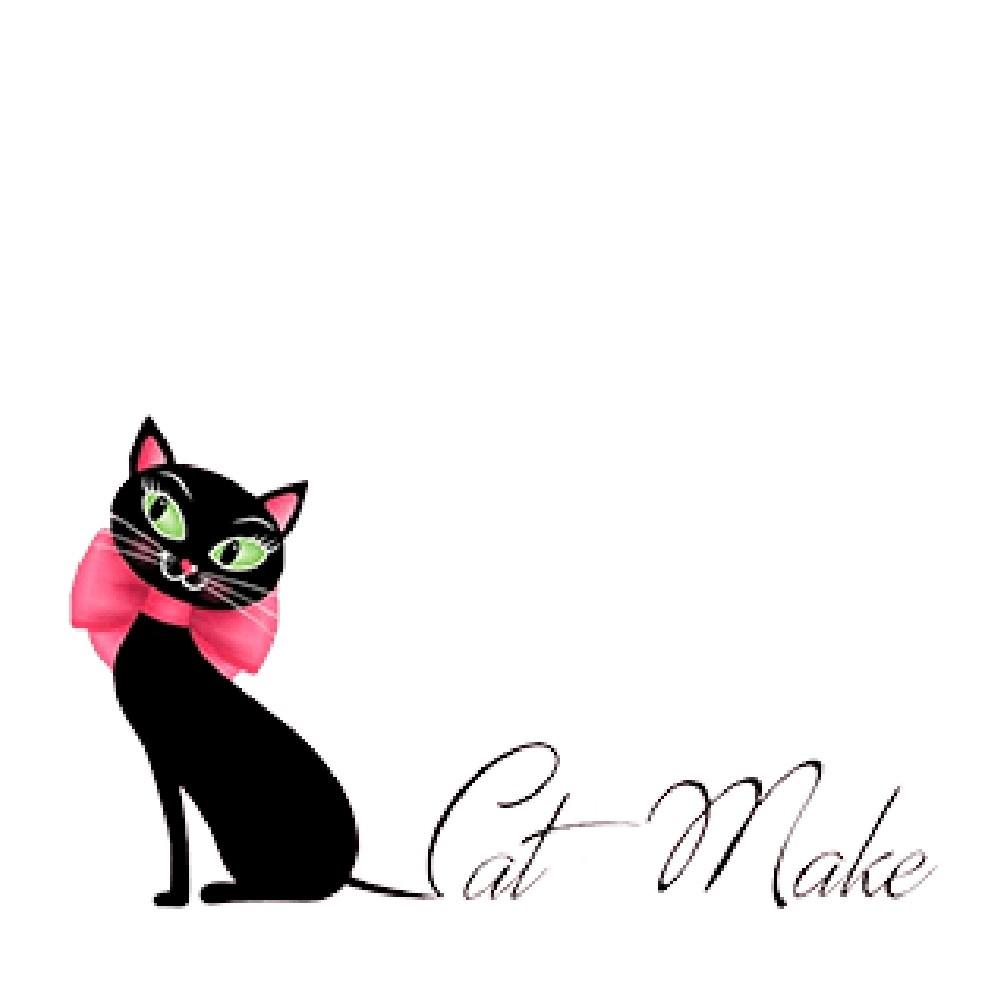 Kit Lágrimas De Unicórnio Cat Make Primer Óleo Ilumin/+ Serum