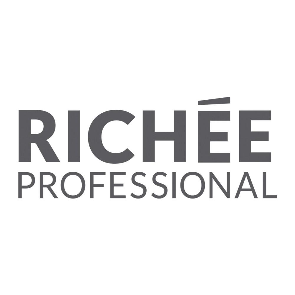 Kit Richée Nanobtx Repair + Riplex + Máscara Revitalizante