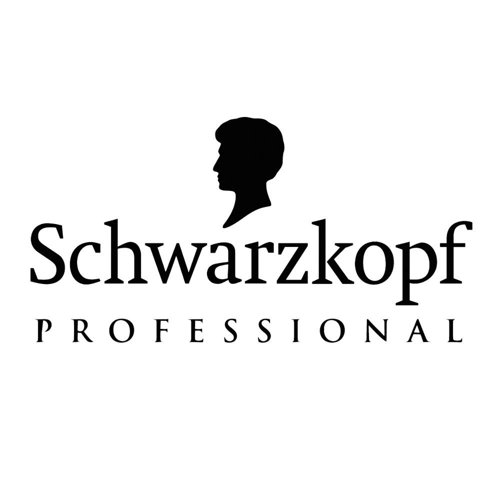 Kit Schwarzkopf Bonacure Color Freeze Cabelos Vermelho 3Un