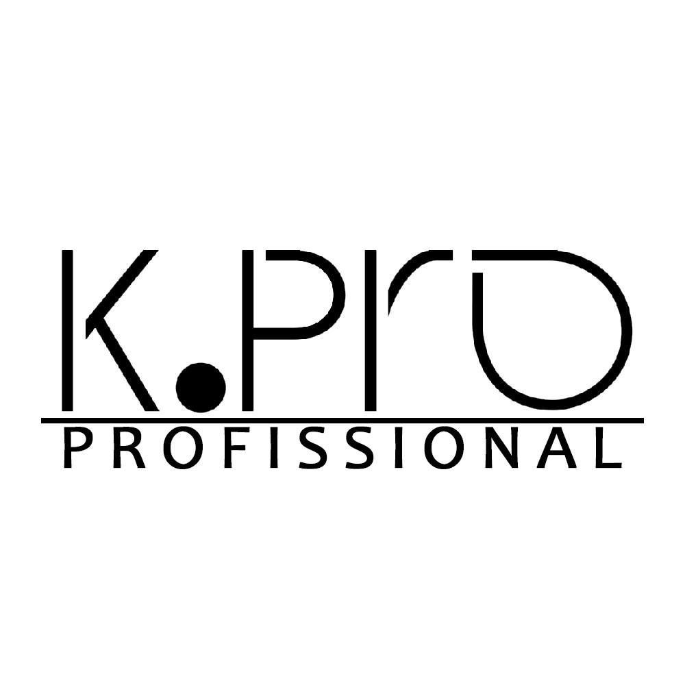 Kpro Profissional Petit Infantil Condicionador p/ Criança 1L