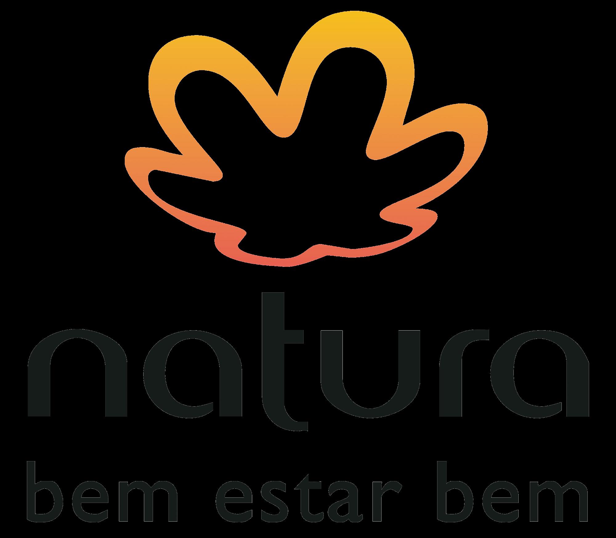 Kriska Hidratante Corporal Natura Desodorante Feminino 150ml