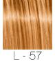L-57 Dourado Cobre - Igora Royal Fashion Lights