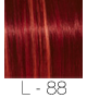 L-88 Vermelho - Igora Royal Fashion Lights