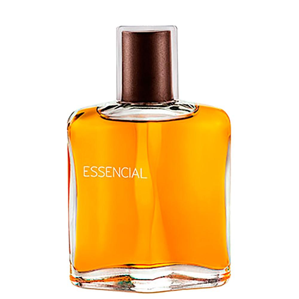 Natura Deo Parfum Essencial Tradicional  Masculino 100 ml