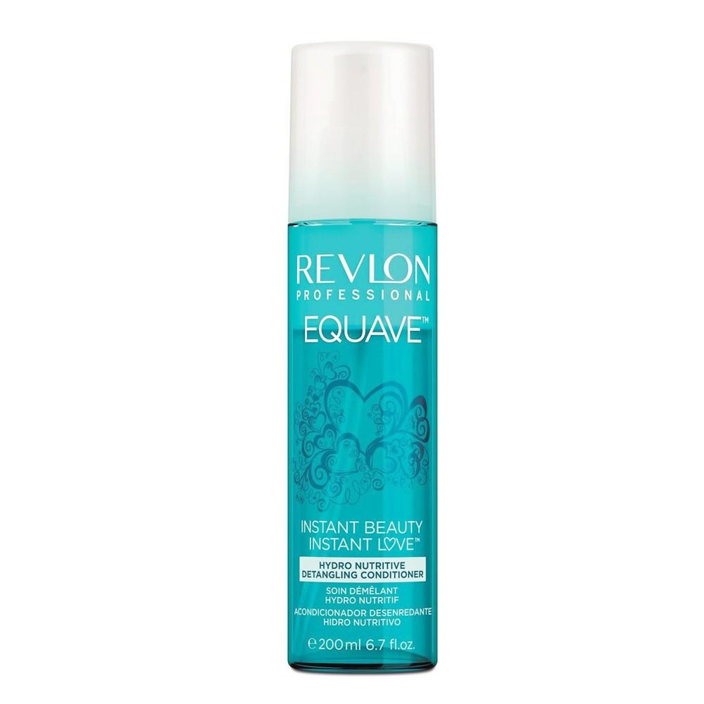 Revlon Professional Equave Hydro Nutritive Detangling Condicionador 200ml
