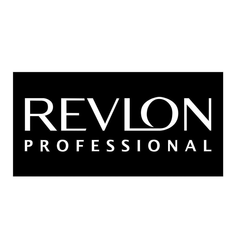 Revlon Professional Kit Uniq One Máscara Spray Tratamento Capilar