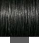 Schwarzkopf Igora Color 10 3-0 Castanho Escuro Natural 60g