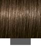 Schwarzkopf Igora Color 10 5-0 Castanho Claro Natural 60g
