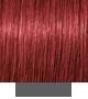 Schwarzkopf Igora Color 10 6-88 Louro Escuro Vermelho Extra 60g