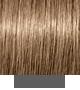 Schwarzkopf Igora Color 10 8-00 Louro Claro Natural Extra 60g