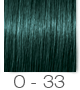 Schwarzkopf Igora Royal 0-33 Concentrado Anti Vermelho 60g