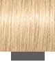 Schwarzkopf Igora Royal 10-4 Louro Ultra Claro Bege 60g