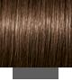 Schwarzkopf Igora Royal 4-65 Castanho Médio Marrom Dourado 60g