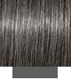 Schwarzkopf Igora Royal 6-12 Louro Escuro Cinza Fume 60g