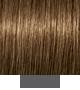 Schwarzkopf Igora Royal 6-4 Louro Escuro Bege 60g