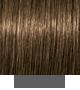 Schwarzkopf Igora Royal 6-63 Louro Escuro Marrom Mate 60g