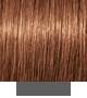 Schwarzkopf Igora Royal 7-57 Louro Médio Dourado Cobre 60g