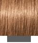 Schwarzkopf Igora Royal 7-65 Louro Médio Marrom Dourado 60g