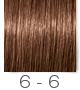 Schwarzkopf Igora Vibrance 6-66 Louro Escuro Marrom Intenso 60g